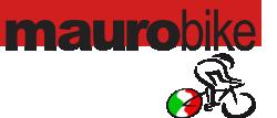 Mauro Bike